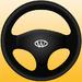 Toy Car HD