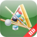 Mad Billiards HD Free