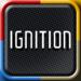 IGNITION~Motorsports Digital Photo Files