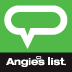 Angie's List Magazine