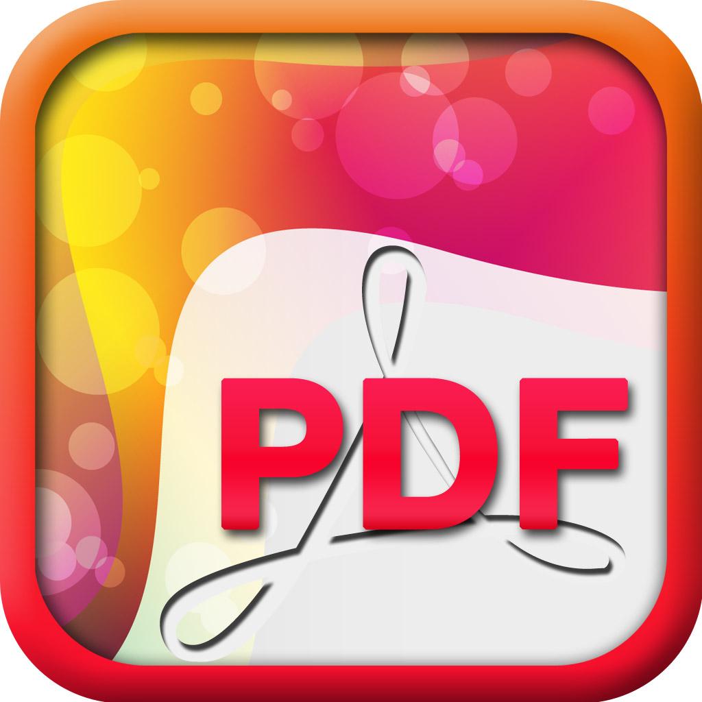 Pdf annotator 4.0.0.405 including serial