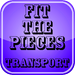 Fit-the-pieces-Transport