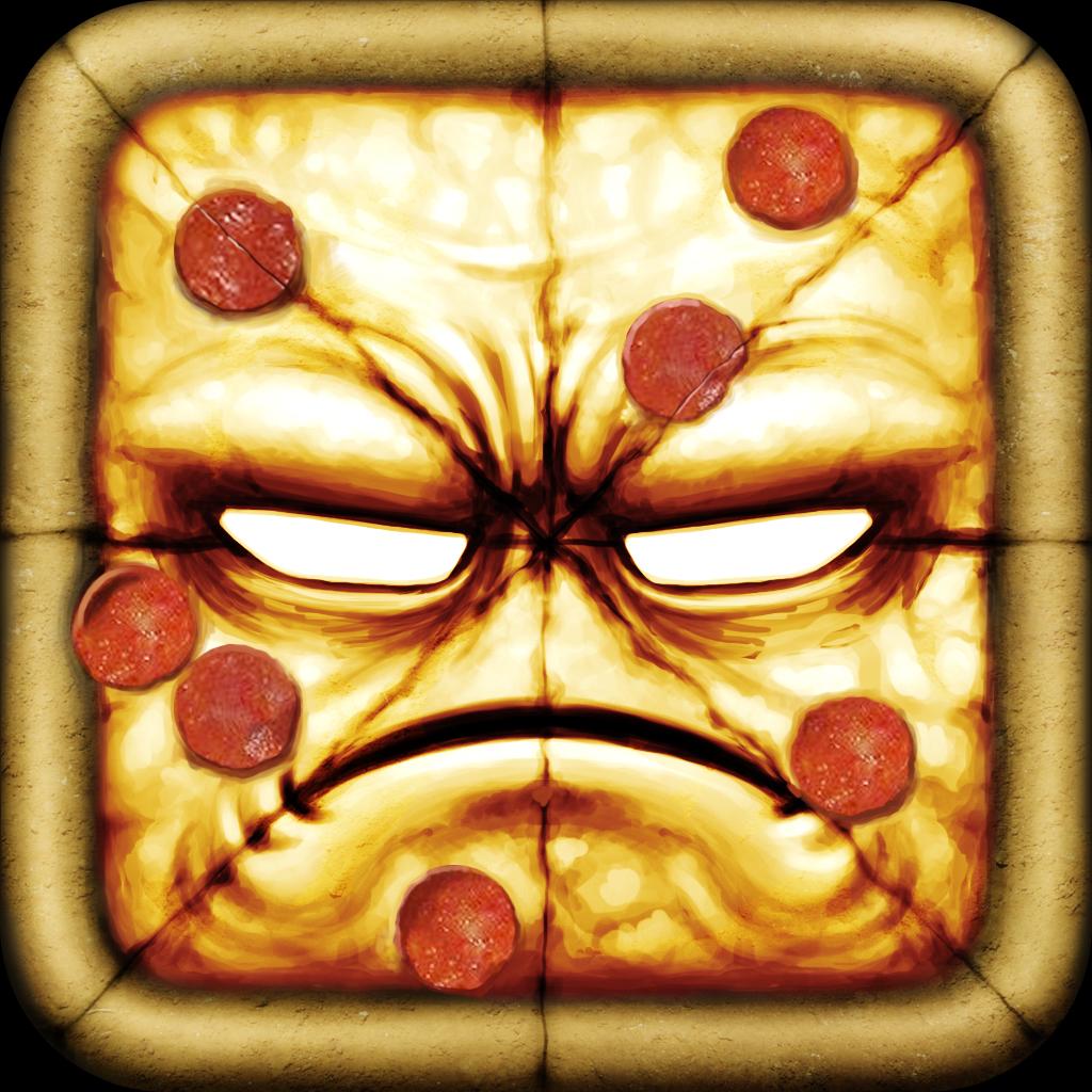 mzm.ixpjrunh Juegos y Aplicaciones para iPad con Descuento y GRATIS (6 Diciembre)