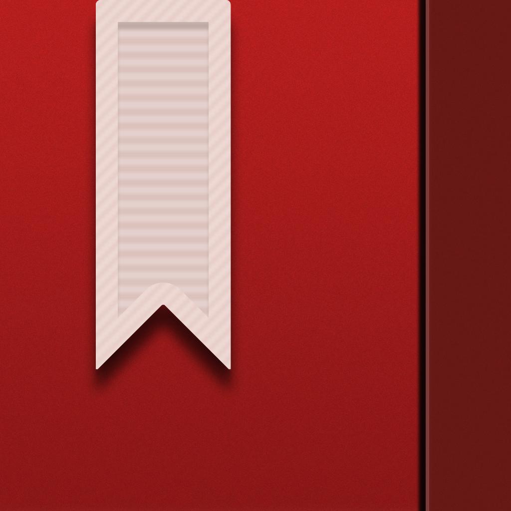 YOMERU – Read Later