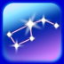 Star Walk™ HD - 5 Stars Astr ...