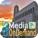 LDS Media OnDemand for iPad