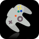 N64 Console & Games Wiki Lite icon