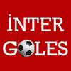 InterGoles HD Deportes