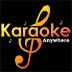 Karaoke Anywhere HD
