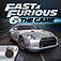 Fast & Furious 6: Das Spiel (AppStore Link)